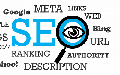 Why SEO is Easier on WordPress
