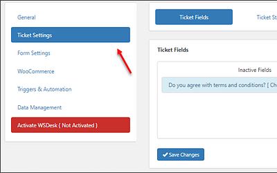 The Best WordPress HelpDesk And Support Ticketing System Plugin