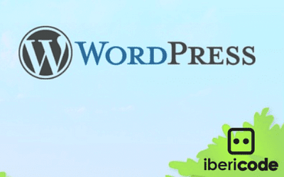7 Best Email Plugins for WordPress in 2020
