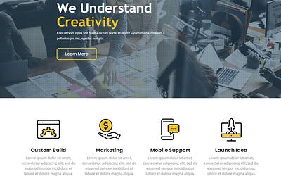 latest GPL licensed WordPress themes 2020