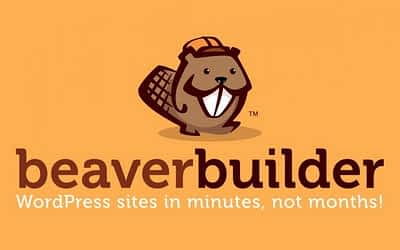 How to Create a WordPress Landing Page With Beaver Builder (In 5 Steps)