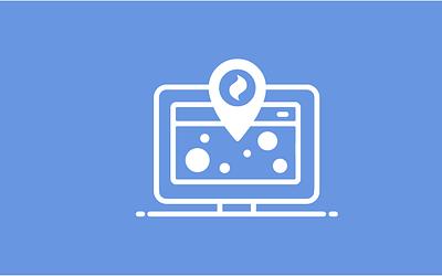 6 Best Heatmap Tools and Plugins for Your WordPress Website