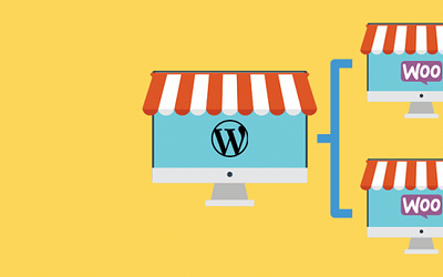 WordPress and WooCommerce Multisites: An Overview