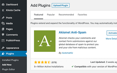 Recommended WordPress Multisite Plugins (Network Management, Migrations, and Backups)