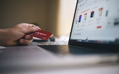 WooCommerce Launches Native WooCommerce Payment Feature