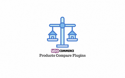 7 Best WooCommerce Products Compare Plugins (2020)