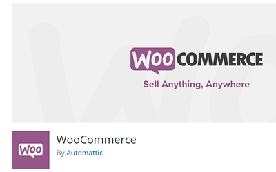 Even More Useful WooCommerce Code Snippets for your Child Site