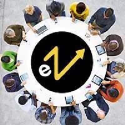 ezrankings logo EZ Rankings