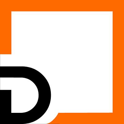 DIGITALON Symbol 500 white background DIGITALON Web Design & Digital Marketing
