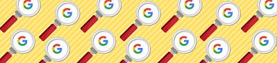 7 WordPress plugins die jouw website en jouw (organische) Google posities verbeteren