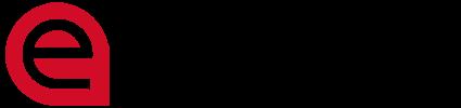 ewd logo tagline EWD
