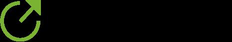 b2s logo clean Blog2Social
