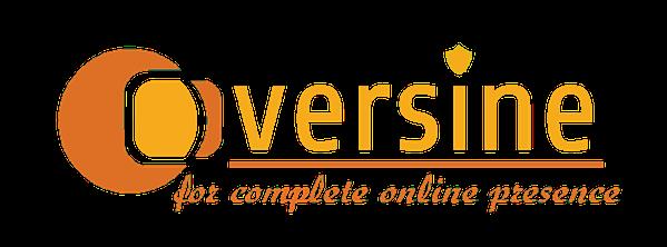 coversine logo Coversine LLC