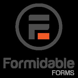 formidabledark 250x250 Deals and coupons