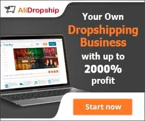 alidropshipping300x250 Deals and coupons