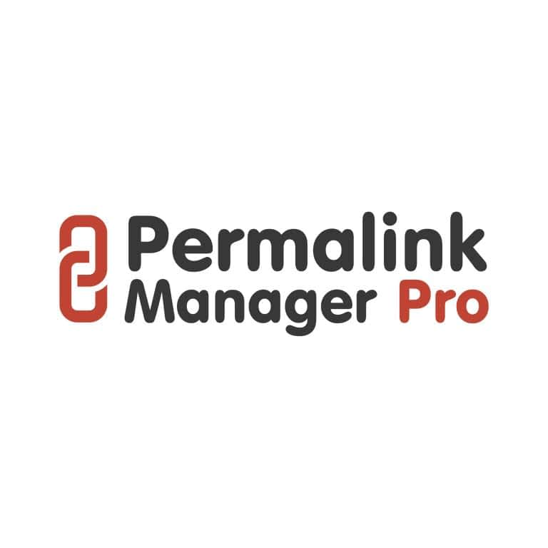 Permalink Manager Deals and coupons