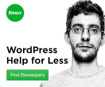 fiverr336x280 Deals and coupons