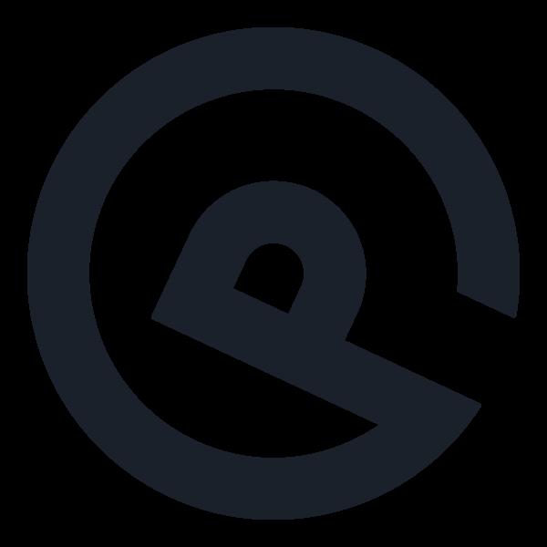 logo dark asset Deals and coupons
