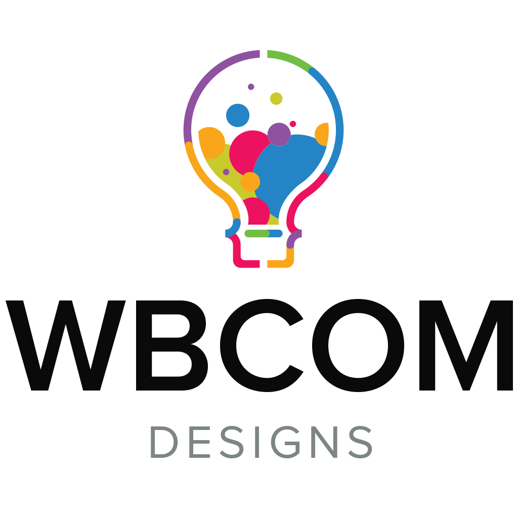 wbcomdesign 1 Deals and coupons